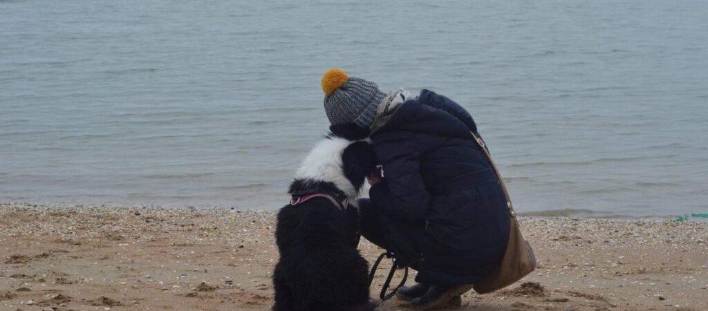 maureen-educateur-canin-caen-coach